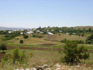 Burmageçit Ve Altınçevre Köyleri Karantinaya Alındı