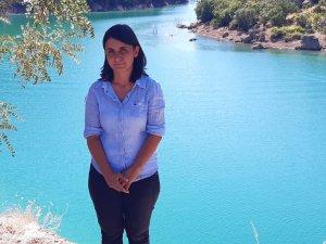 200 gündür kayıp olan Gülistan için baraj gölü boşaltılıyor