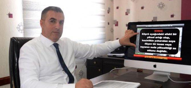 Gülistan Doku soruşturmasında intihar tezi çöktü