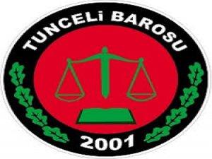 Baro, cinsel istismar cezasına itiraz edecek