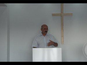 Işık Kilisesi Derneği Dersim'de faaliyetlerine başladı