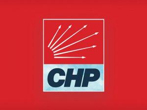 CHP İlçe Başkanlığından AK Parti İlçe Başkanı Kılıçoğlu'na tepki