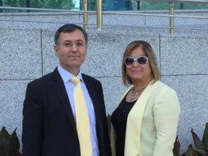 Demirhan ailesinin eğitim desteği Tunceli'de sevinç yarattı
