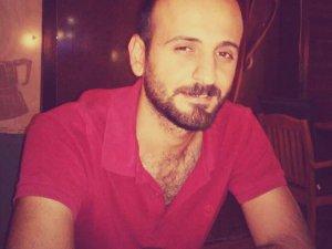 Dersim Barosu'ndan tutuklanan meslektaşları için açıklama