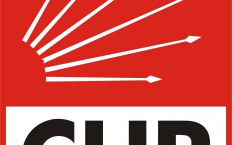 Tunceli CHP dedi, Çemişgezek ilçesi AKP dedi