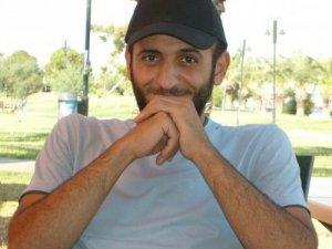 Avukat Zafer Çellik'in duruşması 27 Eylül'e ertelendi