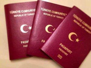 Tunceli'de 19 kişinin vizesi sahte çıktı