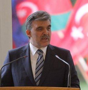 Türkiye'nin kararı İsrail ve ABD'ye darbe