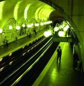 İstanbul'a 4 yeni metro hattı geliyor!