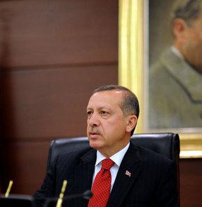 Erdoğan bölge hükümetlerini by-pass edecek