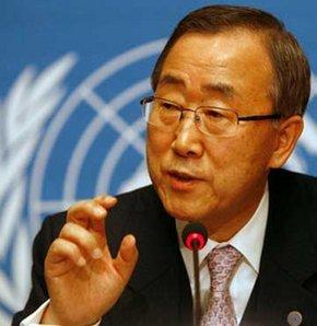 Esad'a 'şiddeti durdur' çağrısı