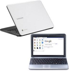 Chromebook satışa çıktı