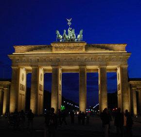 Berlin'e 11 Eylül tarzı saldırı planı iddiası
