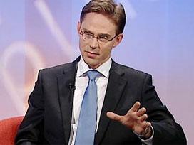 Finlandiya'nın yeni başbakanı belli oldu