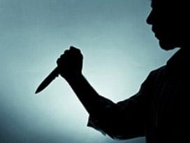 Çorlu'da bıçaklı kavga: 1 ölü