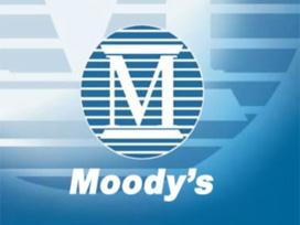 Moody's İtalya'nın notunu izlemeye aldı