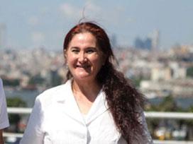 Sabahat Akkiraz: CHP yüzde 1 alsa başarılıydı