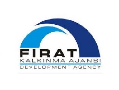 FKA'dan girişimcilik eğitimi