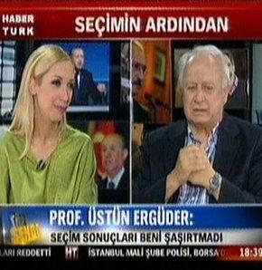 Türkiye'de eğitimin en büyük sorunu ne?