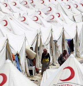 Suriye'den Türkiye'ye sert tepki
