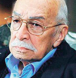 Ali Cağaloğlu bugün toprağa veriliyor