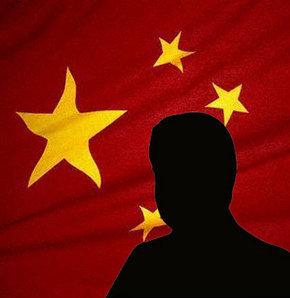 Pekin, yeni casus okulları açıyor
