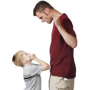 Çapkın babanın oğlu da çapkın!