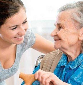 Alzheimer anneden genle mi geçiyor?
