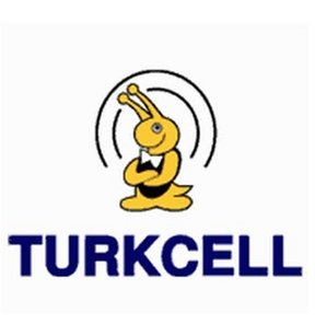 Turkcell, Financell'e garantör olacak!