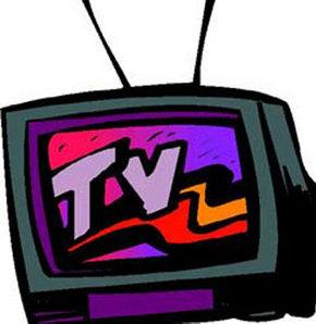 ATV ekranlarında büyük şok!