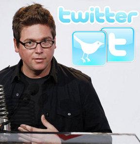 Twitter'ın kurucusu işi bırakıyor!