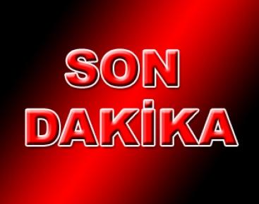 Ovacık'ta Trafik Kazası: 3 Yaralı