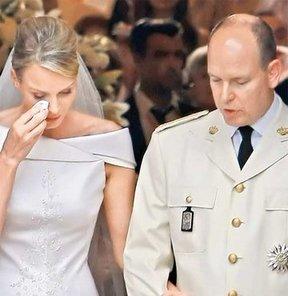 Tarihin en pahalı ikinci düğünü!