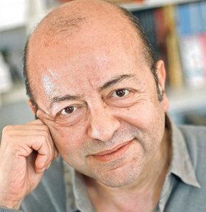 'Türk edebiyatı'nın damarı kesildi'