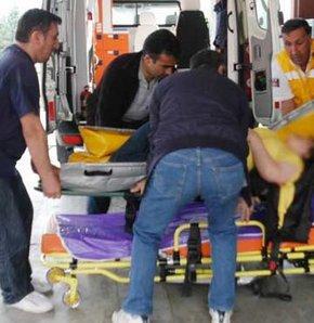 Devlet hastaneler, turizme açılıyor!