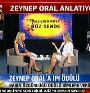 Türk yetkililer neden katılmadı?
