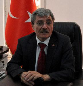Türkiye bölünmeyle karşı karşıya kalabilir