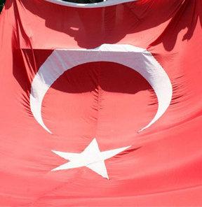 Türkiye'ye kral tanıtım!