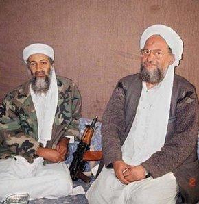El Kaide operasyonları arttı