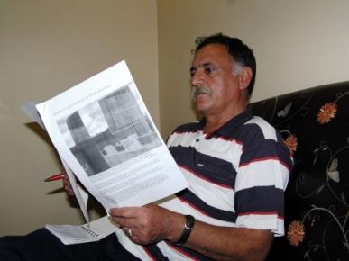 İşkenceyle öldürülen öğretmenin ailesi açlık grevi yapacak