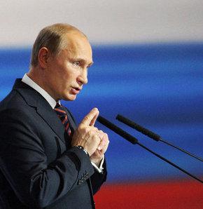 İkinci Rus çocuk için 15 bin dolar