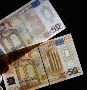 Avrupa'da borç krizi için 'olağanüstü' toplantı!