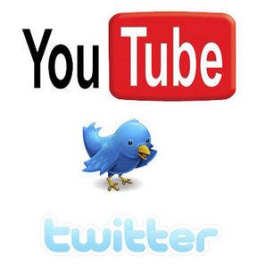 YouTube ve Twitter'ı kapattırırız!