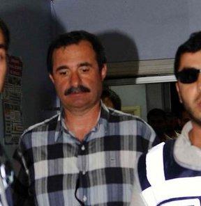 Nevzat Şakar da gözaltında!