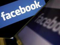 Rakibi Google'ın sosyal hamlelerinden sonra internetin bir numaralı sosyalleşme sitesi Facebook'tan son hamle...