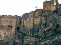 """Tunceli, """"Kültür ve Turizm Koruma ve Gelişim Bölgesi"""" kapsamında"""