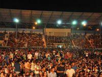 Dersim Belediyesinden festival açıklaması