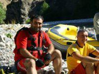 MADOSK Başkanı Arslan: Festival  amacına ulaştı