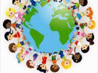 Halk Sağlığı Müdürlüğünden Dünya Çocuk Günü açıklaması