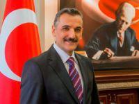 Kaymak'tan ramazan bayramı mesajı